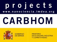 CARBHOM Homogeneous Linewidth Spectroscopy of Carbon Quantum Dots