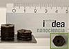 Colaboración industrial para la fabricación de componentes metálicos/poliméricos mediante impresión 3D con temperatura controlada